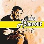 Charles Aznavour Charles Aznavour, Vol. 4