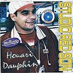 Houari Dauphin Hbitate Galbi