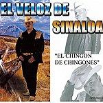 El Veloz De Sinaloa El Chingon De Chingones