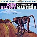 Don Elliott Essential Jazz Masters