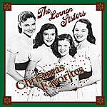 The Lennon Sisters Christmas Favorites