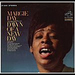 Margie Day Dawn Of A New Day