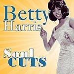 Betty Harris Soul Cuts