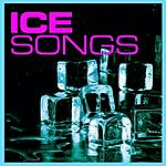 Cover Art: Ice Songs