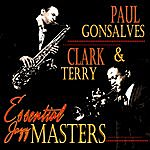 Paul Gonsalves Essential Jazz Masters