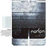 Norton Frames > Remixes & Versions