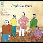 The Tymes People