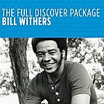 Bill Withers The Full Discover Package
