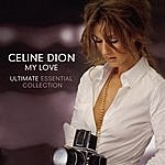 Celine Dion My Love Ultimate Essential Collection