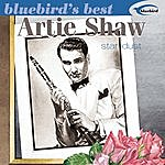 Artie Shaw & His Orchestra Star Dust