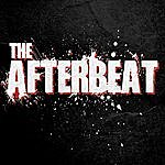 The Afterbeat The Afterbeat