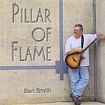 Bert Smith Pillar Of Flame