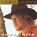 John Anderson Super Hits