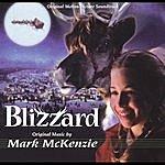 Mark McKenzie Blizzard