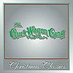 The Chuck Wagon Gang Christmas Classics