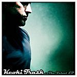 Keoki Trask The Velvet - Ep