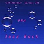 Prh Jazz Rock