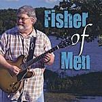 Bert Smith Fisher Of Men