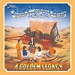 The Chuck Wagon Gang A Golden Legacy