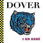 Dover I Ka Kene