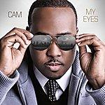 Cam My Eyes