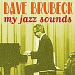 Dave Brubeck My Jazz Sounds