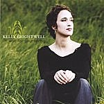 Kelly Brightwell Wait For Your Spring