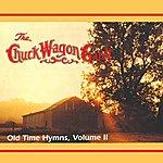 The Chuck Wagon Gang Old Time Hymns - Vol. 2