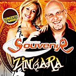 Souvenir Zingara