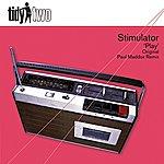 Stimulator Play