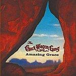 The Chuck Wagon Gang Amazing Grace
