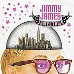 Jimmy James Jamestown