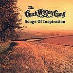 The Chuck Wagon Gang Songs Of Inspiration