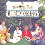 The Chuck Wagon Gang Homecoming