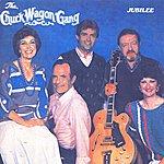 The Chuck Wagon Gang Jubilee