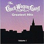 The Chuck Wagon Gang Greatest Hits, Volume 1