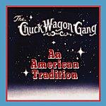 The Chuck Wagon Gang An American Tradition