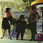 Elmer Bernstein Paris Swings