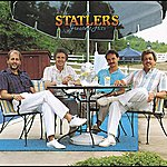 The Statler Brothers The Statlers Greatest Hits