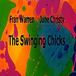 June Christy Swinging Chicks