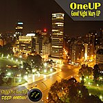 One Up Good Night Mary - Ep