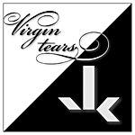 Virgin Tears Casa Del Tigor Sessions