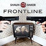 Shaun Baker Frontline