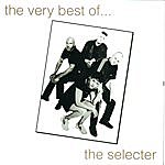 The Selecter The Very Best Of The Selecter