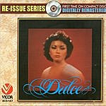 Dulce Re-Issue Series: Dulce