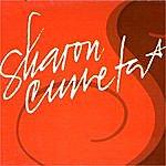 Sharon Cuneta Sharon Cuneta