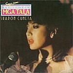Sharon Cuneta Songs From Bukas Luluhod Ang Mga Tala