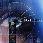 David Dunn David Dunn: Autonomous And Dynamical Systems