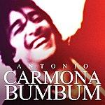 Antonio Carmona Bum Bum