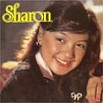 Sharon Sharon